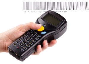 https://www.dreamstime.com/royalty-free-stock-photography-electronic-manual-scanner-bar-codes-image18189827